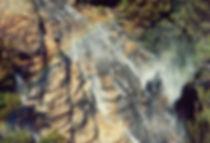 מפל, אוסטרליה - יומן מסע - טיול אחרי צבא
