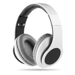 Audio's