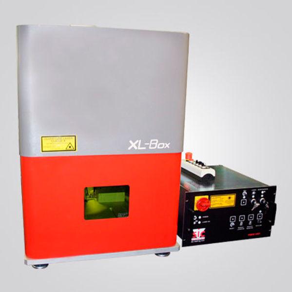 SIC-LASER-XL-BOX.jpg