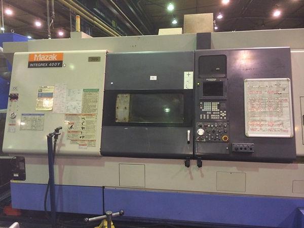 Mazak-integrex-400 Y.JPG