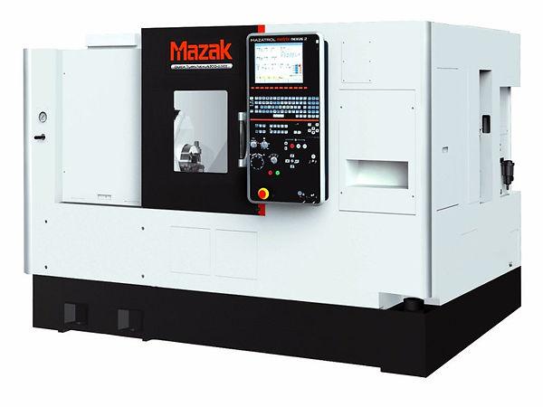 Mazak-QTN200-II MS.jpg