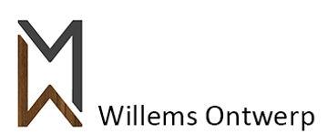 Willems Ontwerp, creatie van handgemaakte verlichting voor uw interieur.