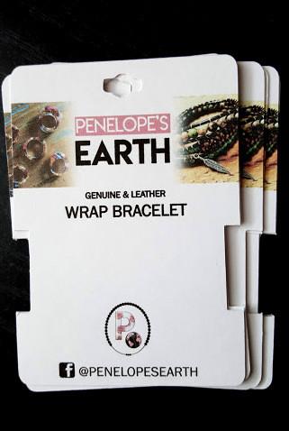 étiquette bracelet.jpg