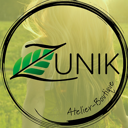 Zunik Atelier-Boutique