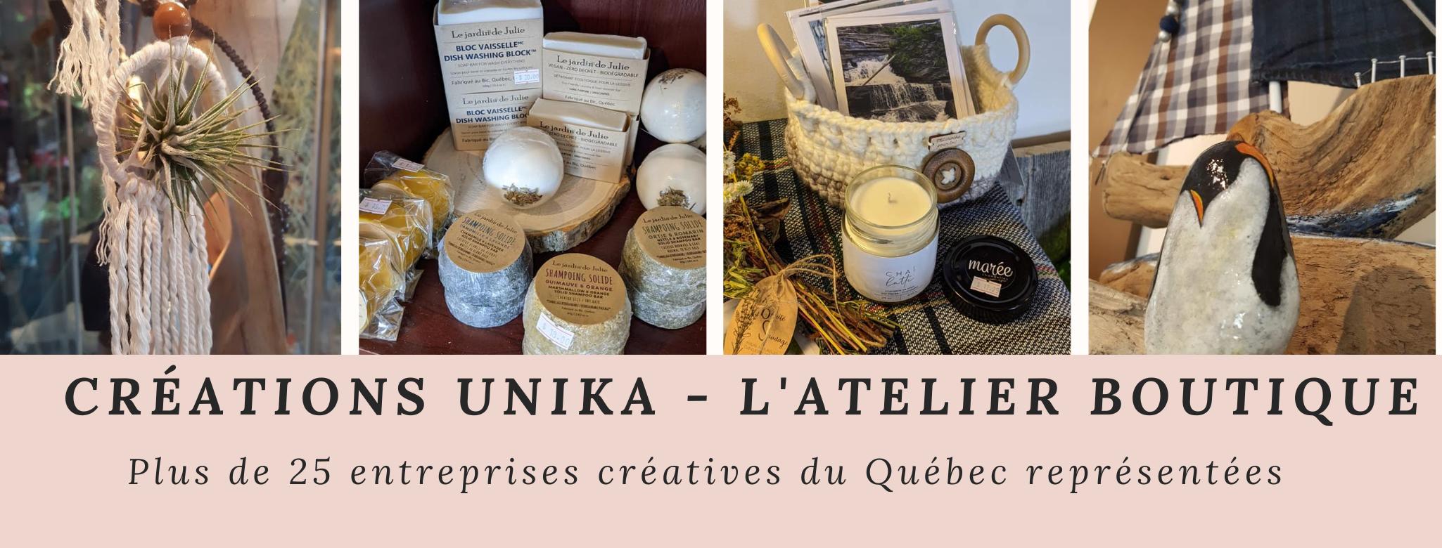 produits québécois (1)