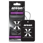 Areon Version X.jpg