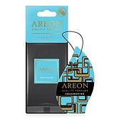 Areon-Premium-Aquamarine.jpg