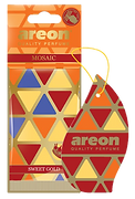 Areon-Mosaic-Sweet-Gold.png