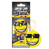 Areon Smile.jpg