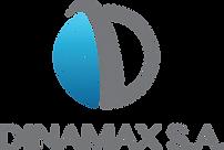 dinamax vector.png
