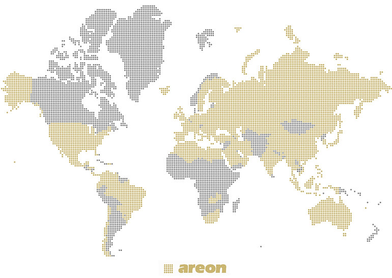 areon-map-6.jpg