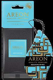 Areon-Premium-Aquamarine.png