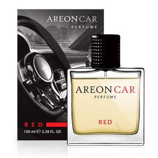 Car Perfume 100ml.jpg