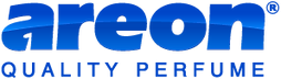 areon-logo.png