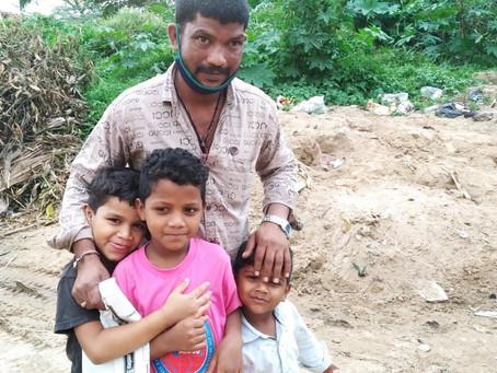 Update: SHIV KUMAR [8], NEEDS ASSISTANCE FOR AN OPERATION