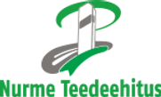 Nurme-logo.png