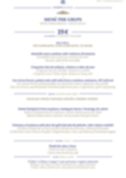 intrepid_de_sitges_menu_grupos_25_3_idio