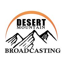 desert mountain logo.png
