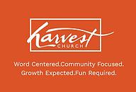 harvest church logo 2.png