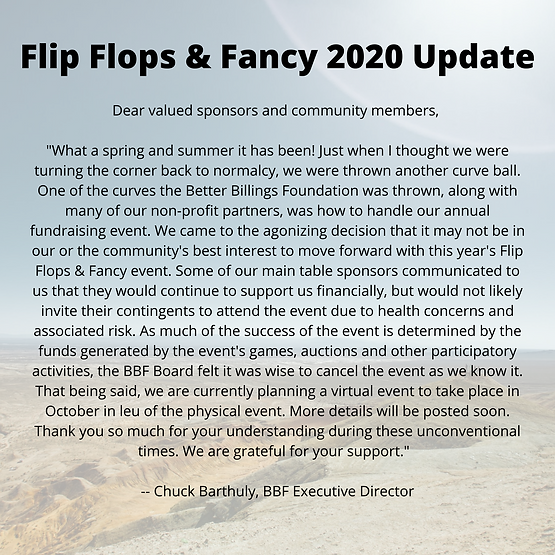 Flip Flops & Fancy Update.png