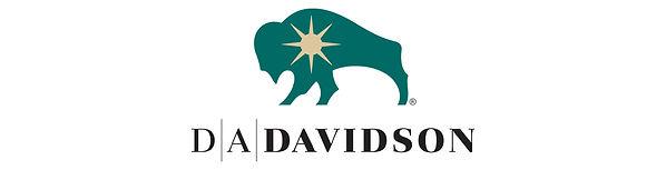 DA-Davidson-Press-Release-1172x300.jpeg