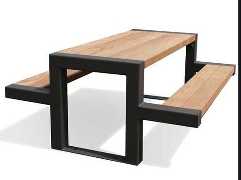 Picnic Table #1