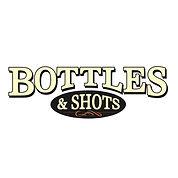bottles and shots logo.jpeg