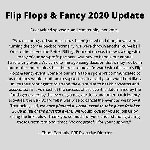 Flip Flops & Fancy Update_Oct (2).png