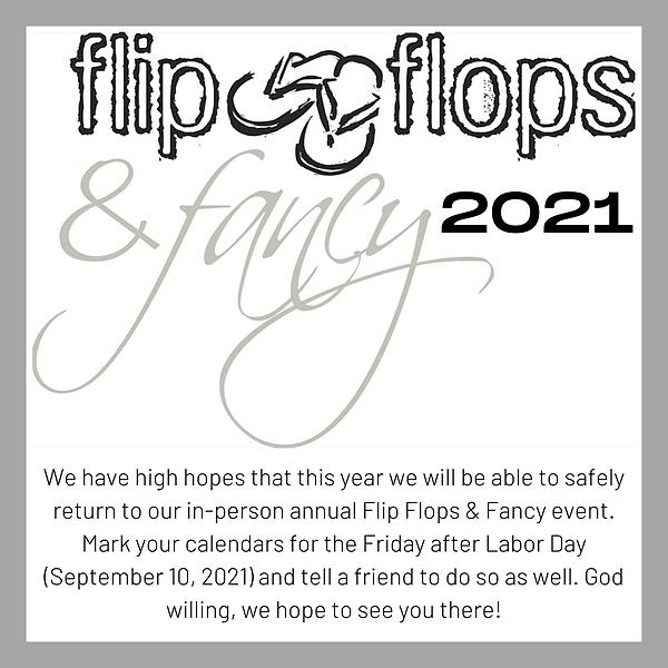 Flip Flops 2021.png