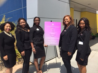 Women's Financial Empowerment Symposium