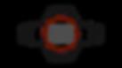 EMP_Logo2.png