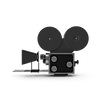 Retro Movie Camera.I13.2k.png