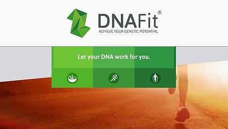 DNAFit_GooglePlusCover.jpg