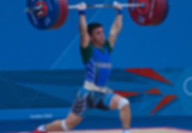 olympic_weightlifter_male_clean_and_jerk.jpg
