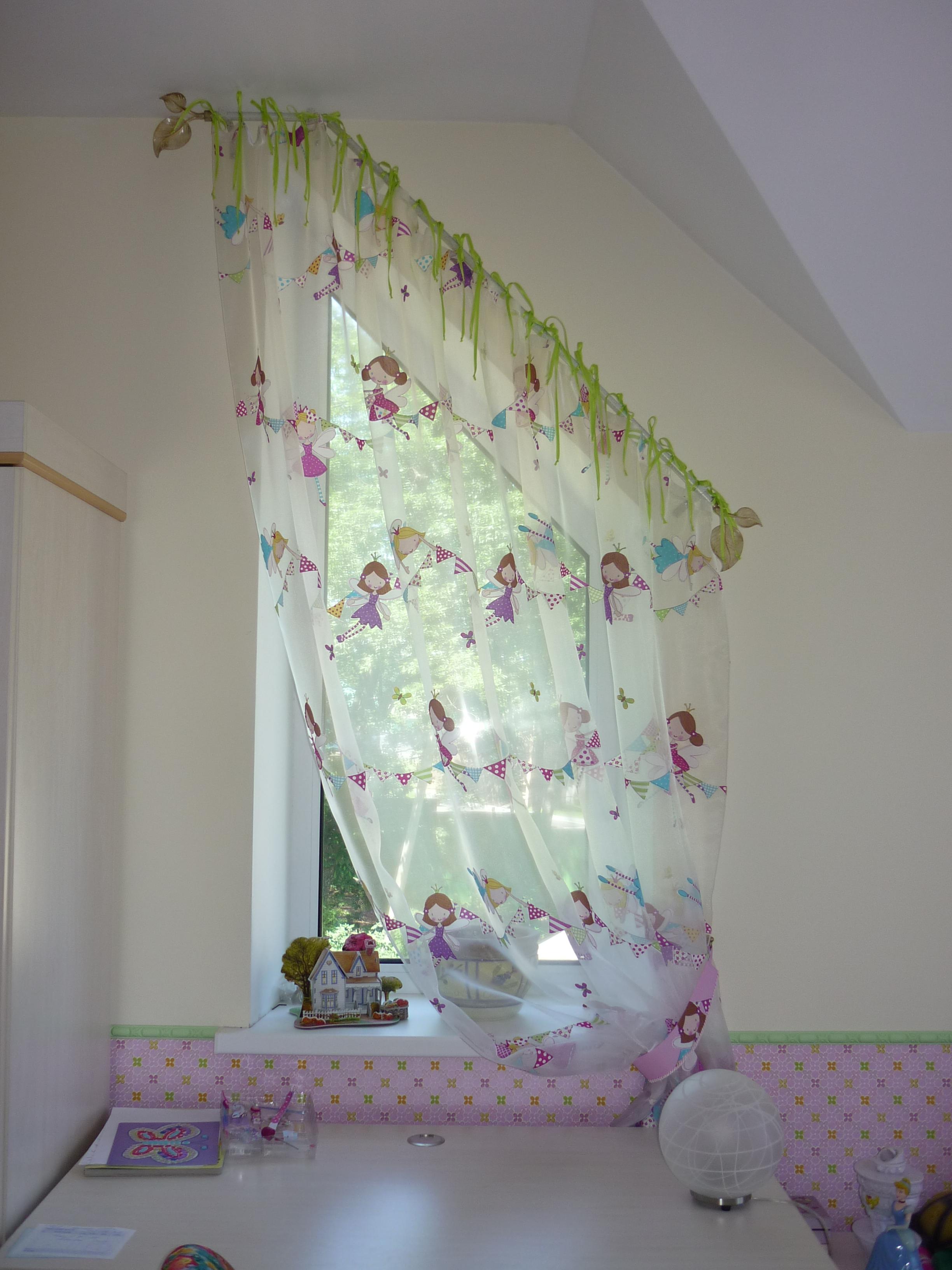 Сложные окна