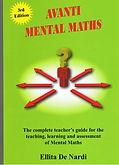 avanti_mental_maths_3rd_edition.jpg