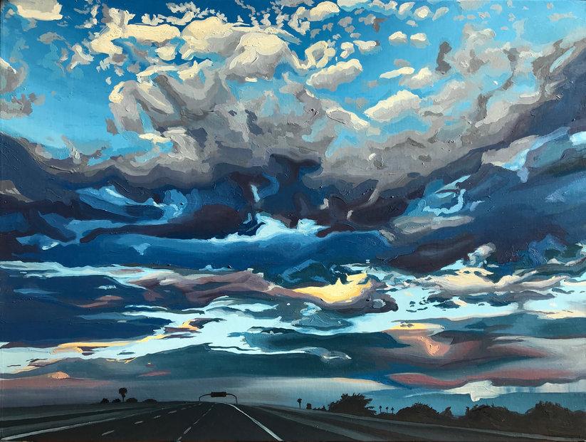 blueroadtripcloudscape.jpg