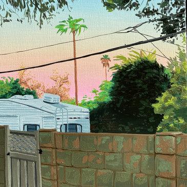 Backyardpaintingdetail4.jpg