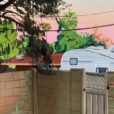 Backyardpaintingdetail3.jpg