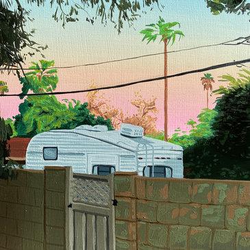 Backyardpaintingdetail5.jpg