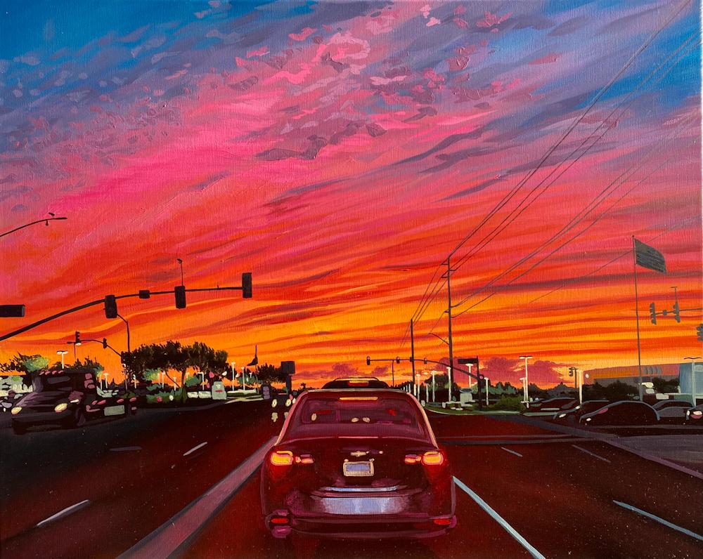 SunsetCommission