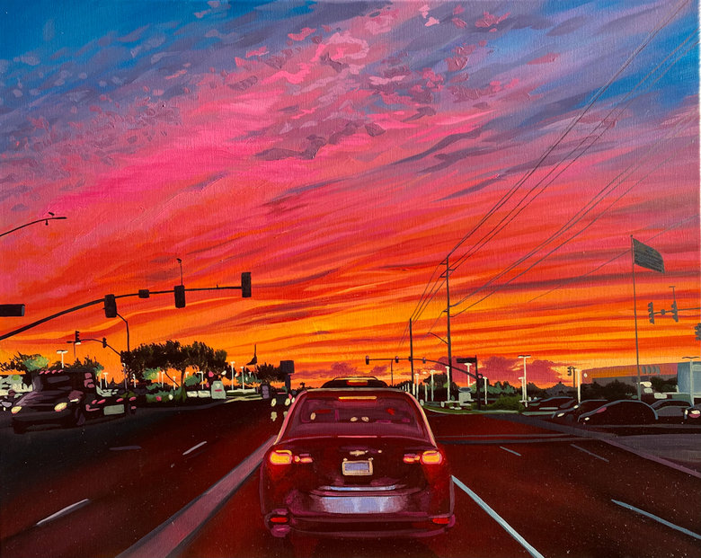 SunsetCommission.jpg