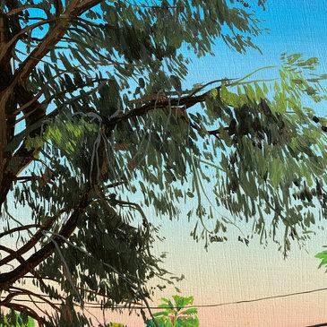 Backyardpaintingdetail1.jpg