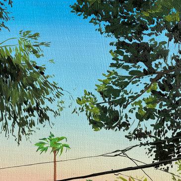 Backyardpaintingdetail2.jpg
