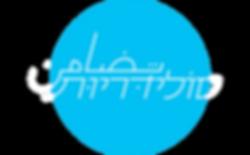 logo-2019-white-1.png