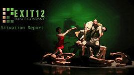 Exit 12 Dance Company.jpg