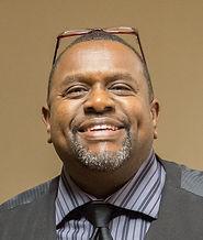 Dadvocacy Consulting Group Dadvisor Kwesi Rollins