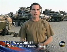 Bob Woodruff_2006.jpg
