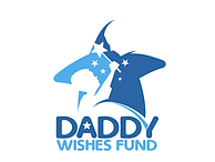 Daddy Wishes Fund logo_2-7-18.png