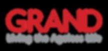 Grand-Logo42.png